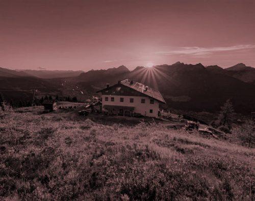 Werksbühne Tyrolit